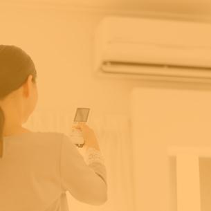 climatisation-murale